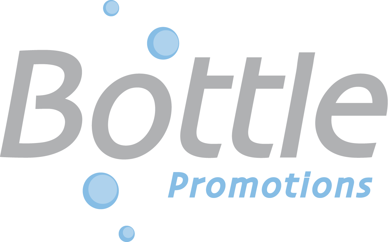 Bottle Promotions